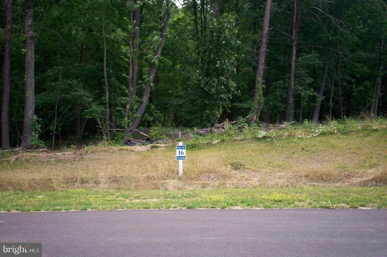4415 Robmar - Lot 16 Drive - Photo 1