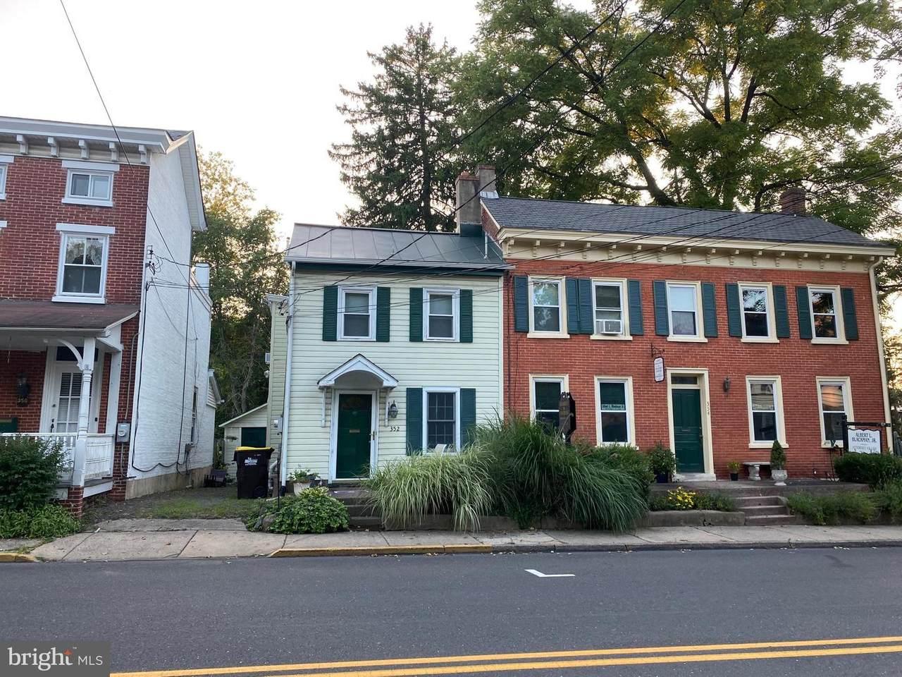 352 Main Street - Photo 1