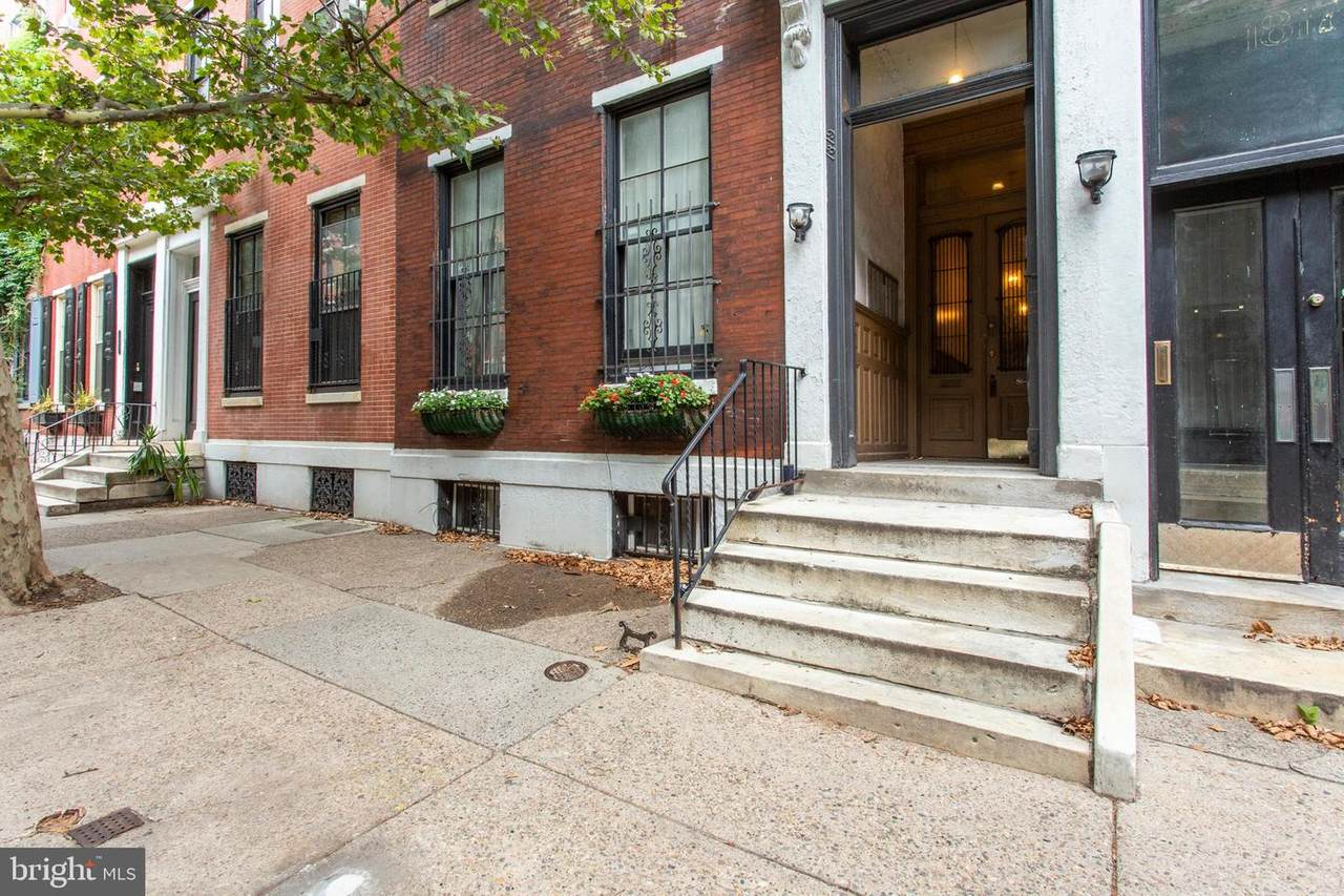 1819 Pine Street - Photo 1