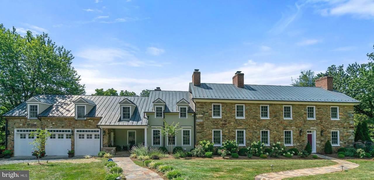 19200 Orchard Manor Lane - Photo 1