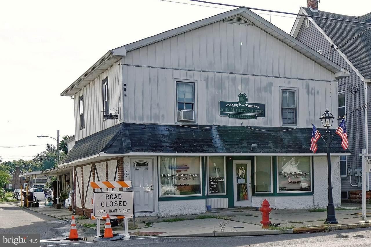 29-31 Main Street - Photo 1
