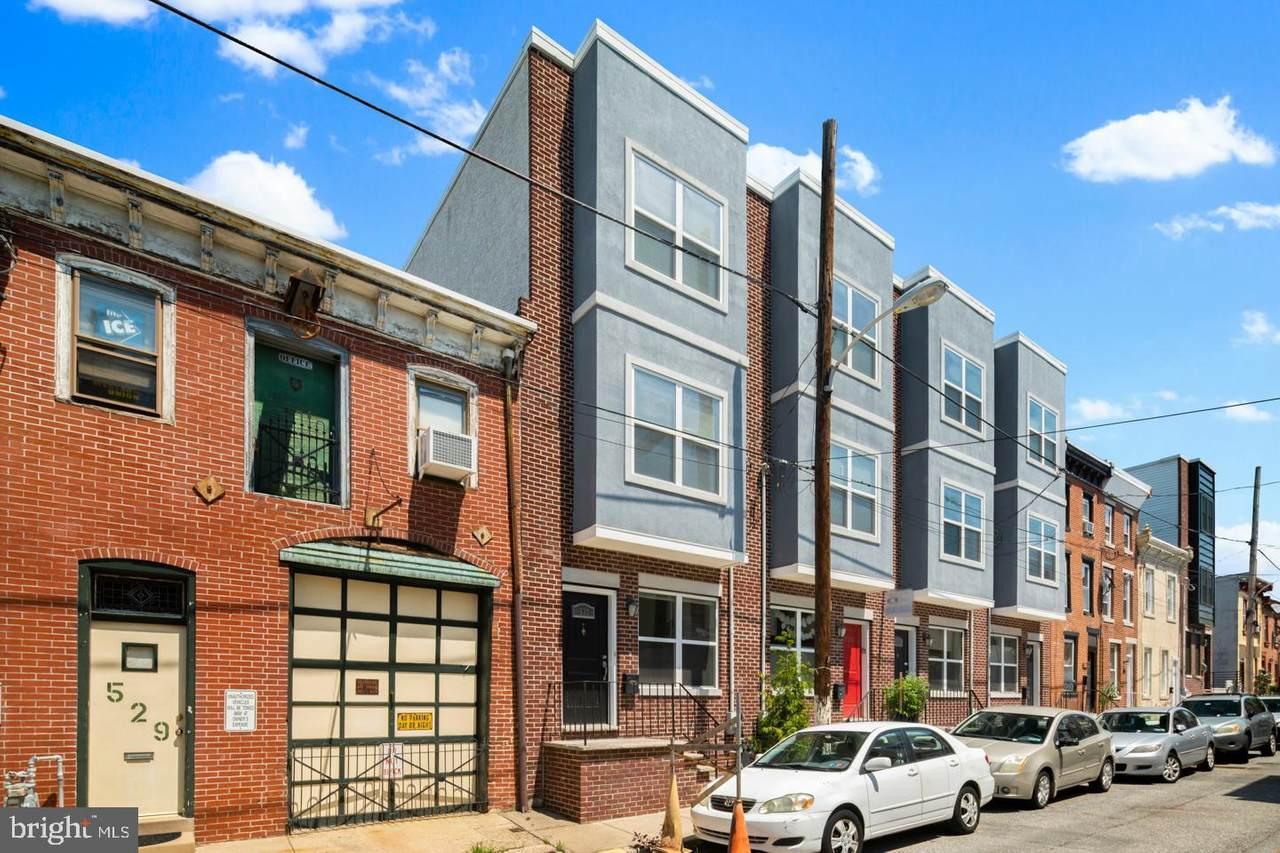 527 Titan Street - Photo 1