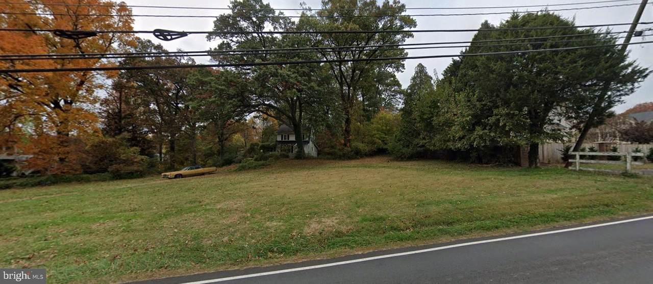 2818 Cedar Lane - Photo 1