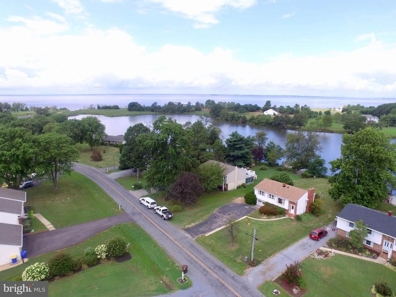 142 Lake Drive - Photo 1