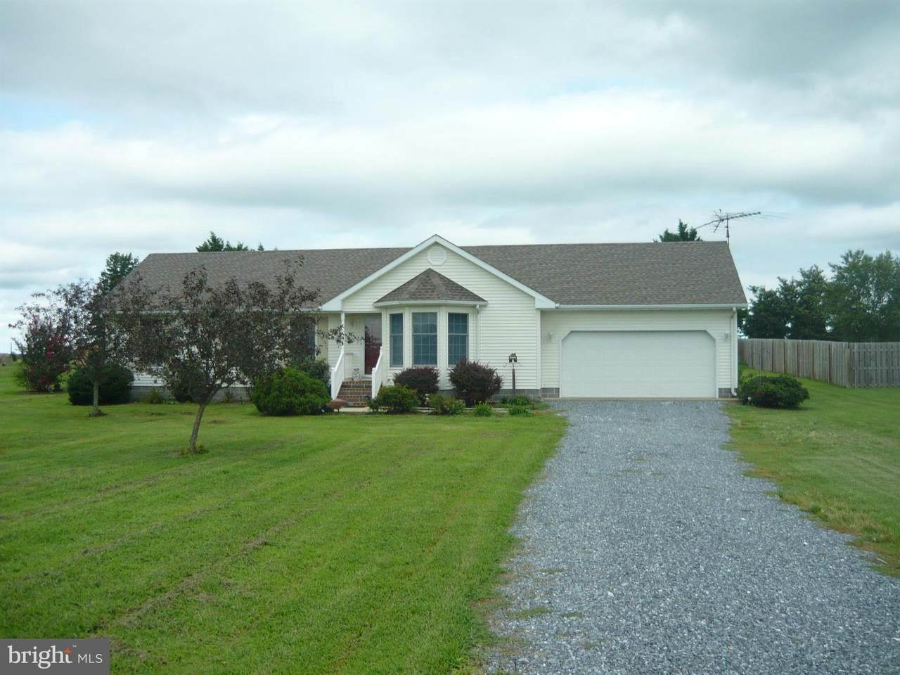 4302 Blink Horn Road - Photo 1
