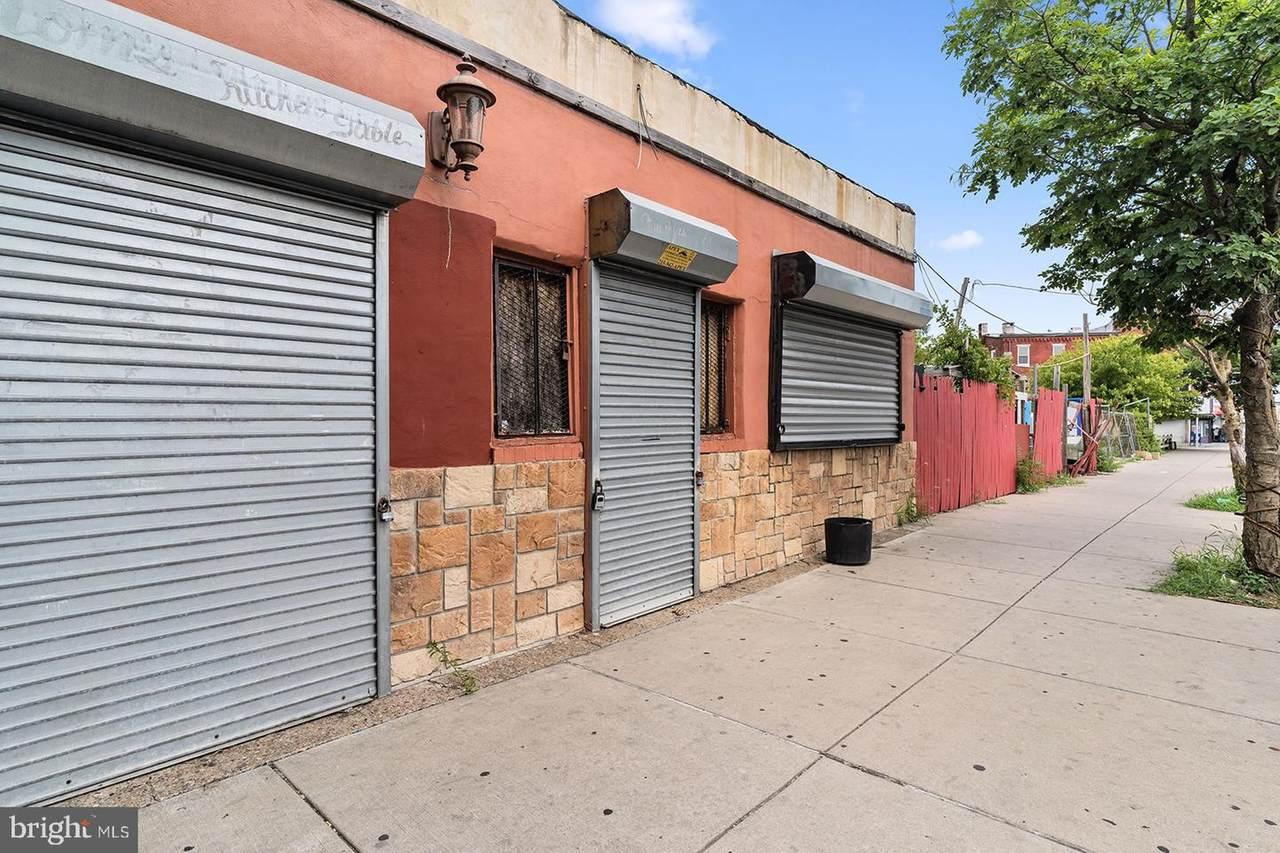 2319-21 Ridge Avenue - Photo 1