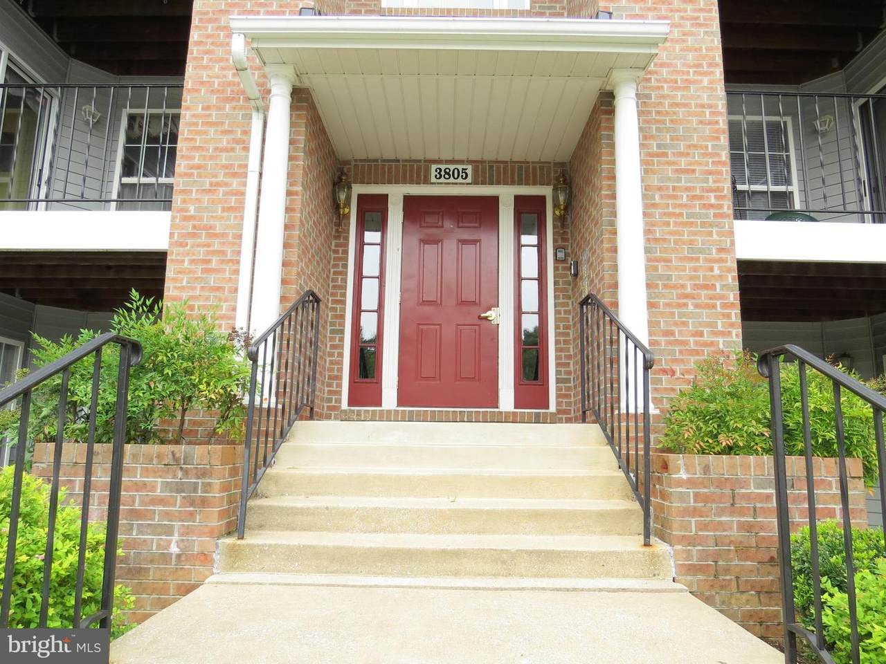 3805 Sunnyfield Court - Photo 1