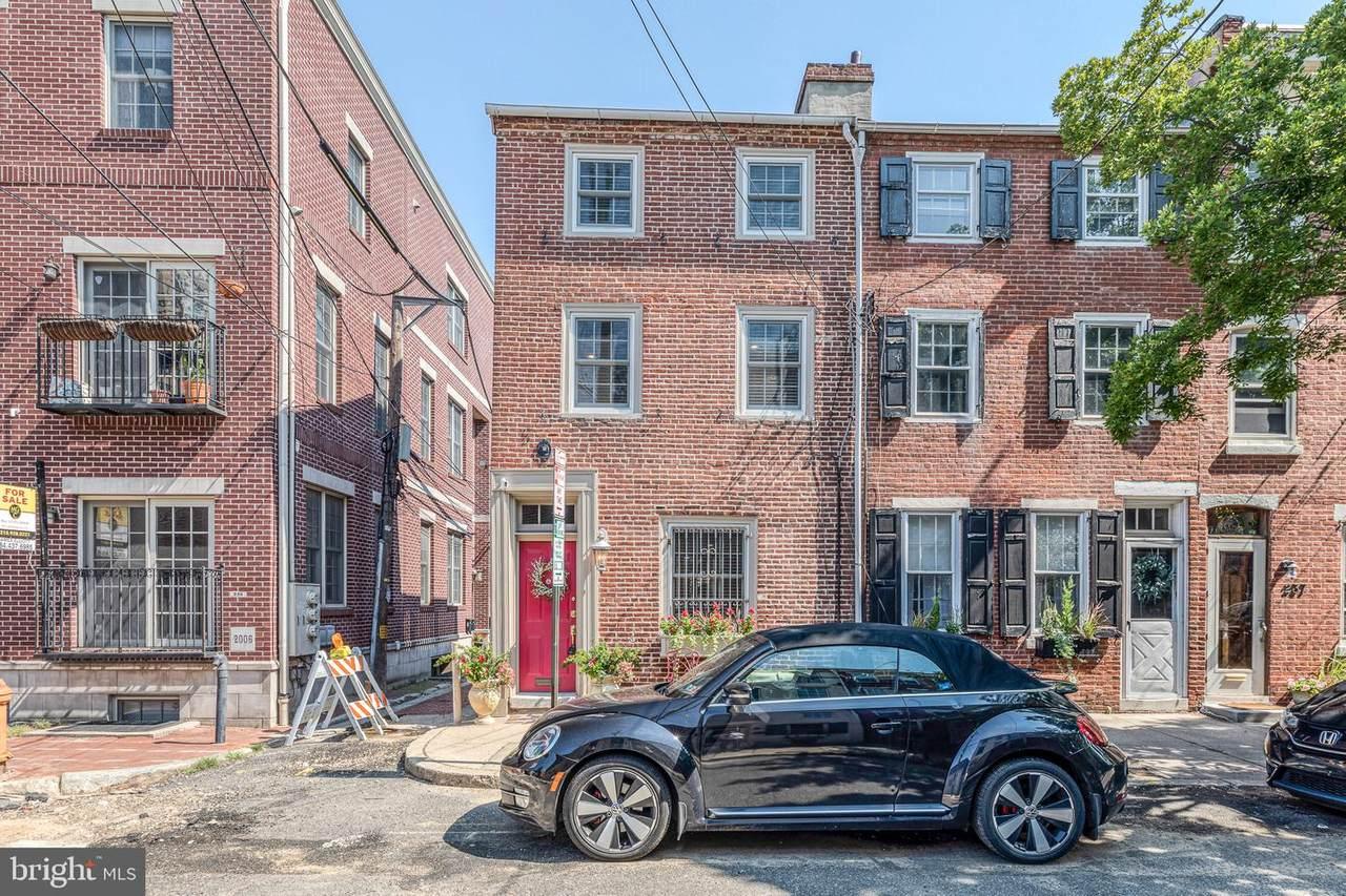 241 Montrose Street - Photo 1