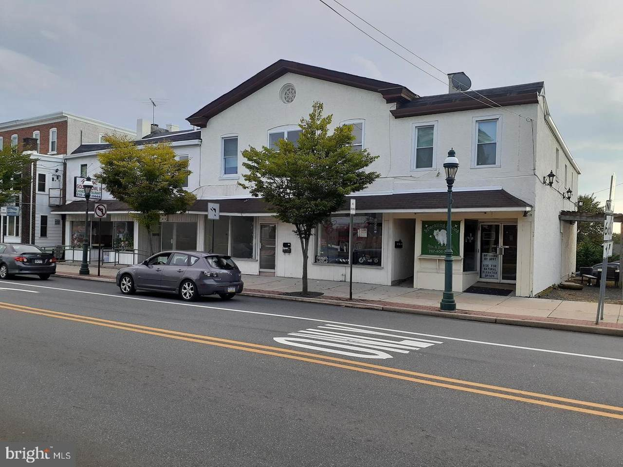 351 Main Street - Photo 1
