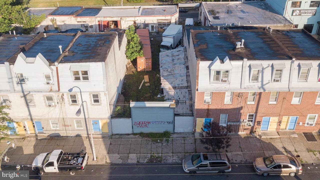 2520 2ND Street - Photo 1