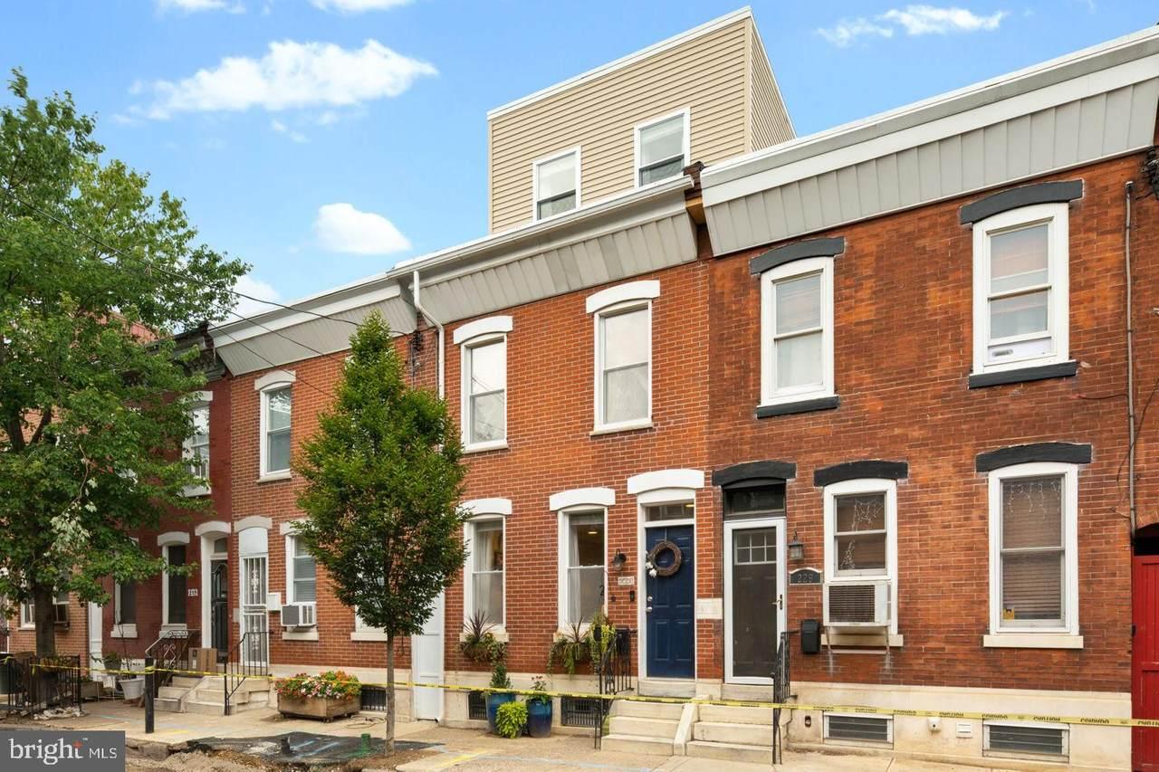 231 Watkins Street - Photo 1