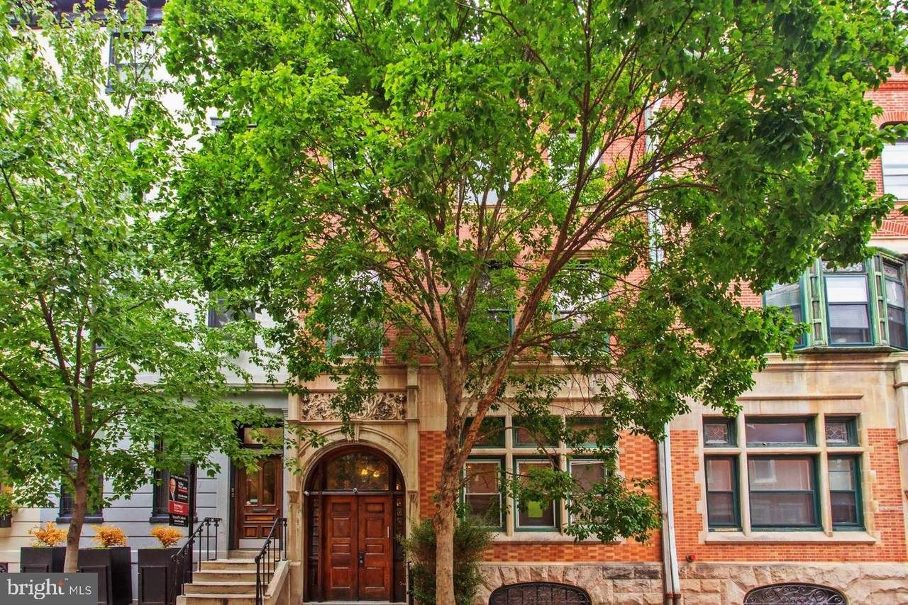 1723 Pine Street - Photo 1