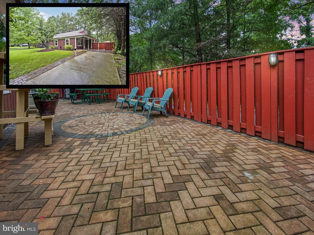 3323 Jonathan Court - Photo 1