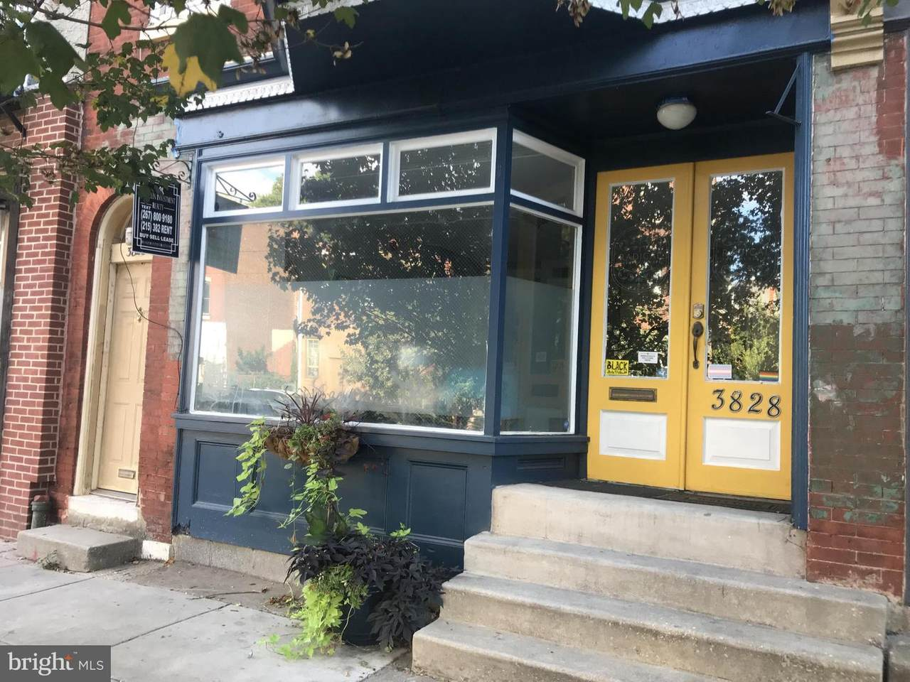 3828-30 Lancaster Avenue - Photo 1