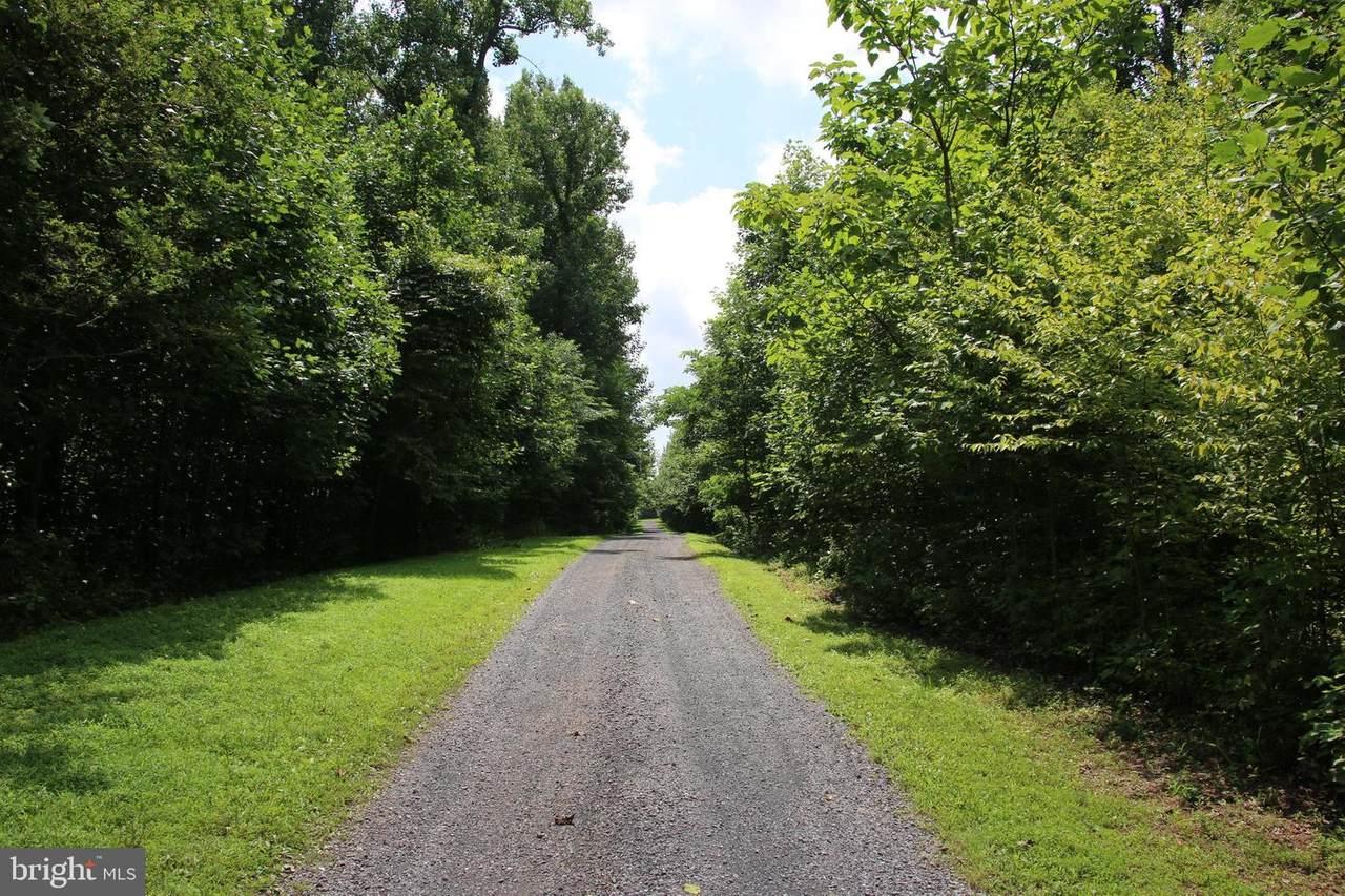 Lee Ridge Lane - Photo 1