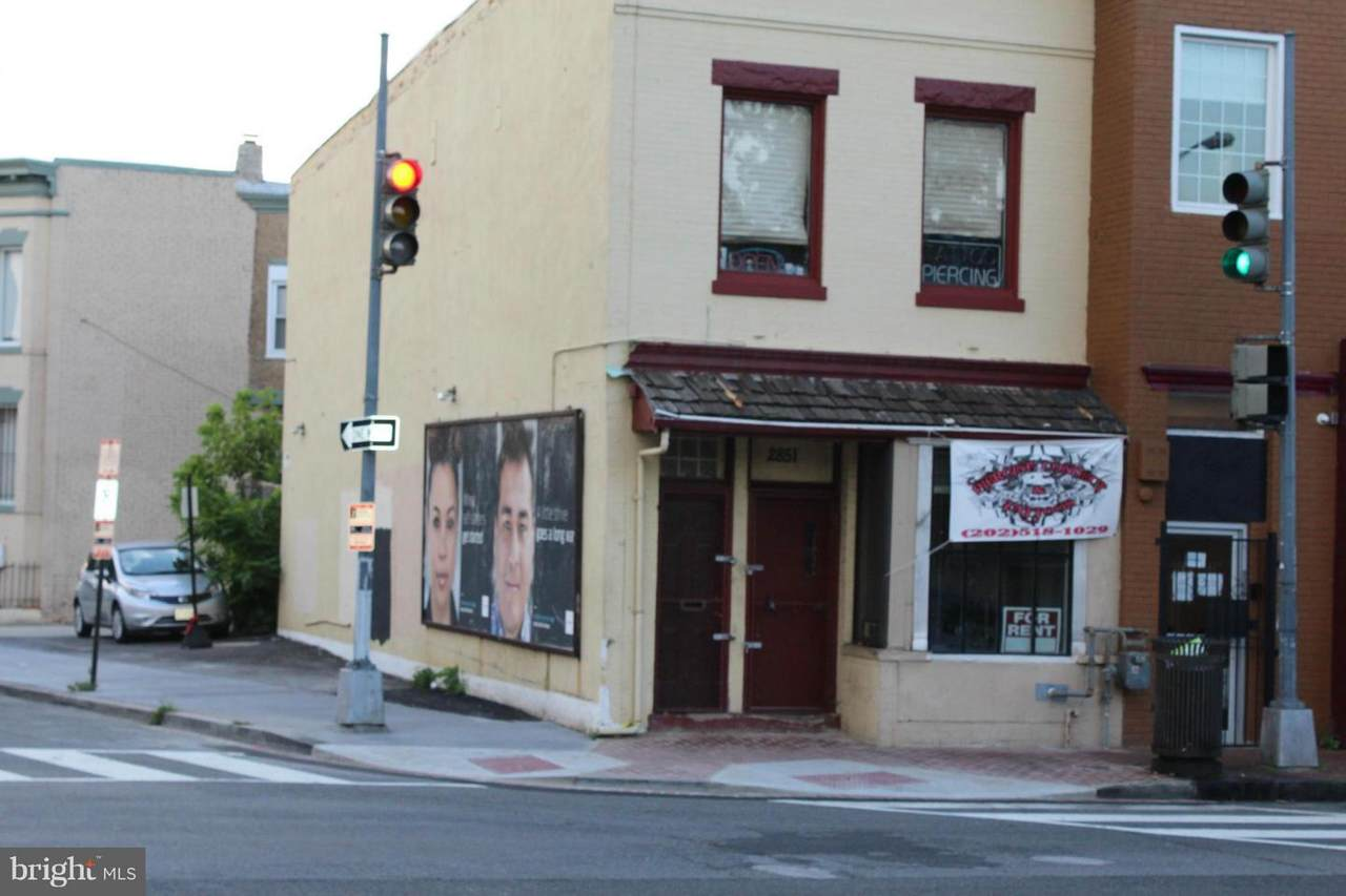2851-NW Georgia Avenue - Photo 1