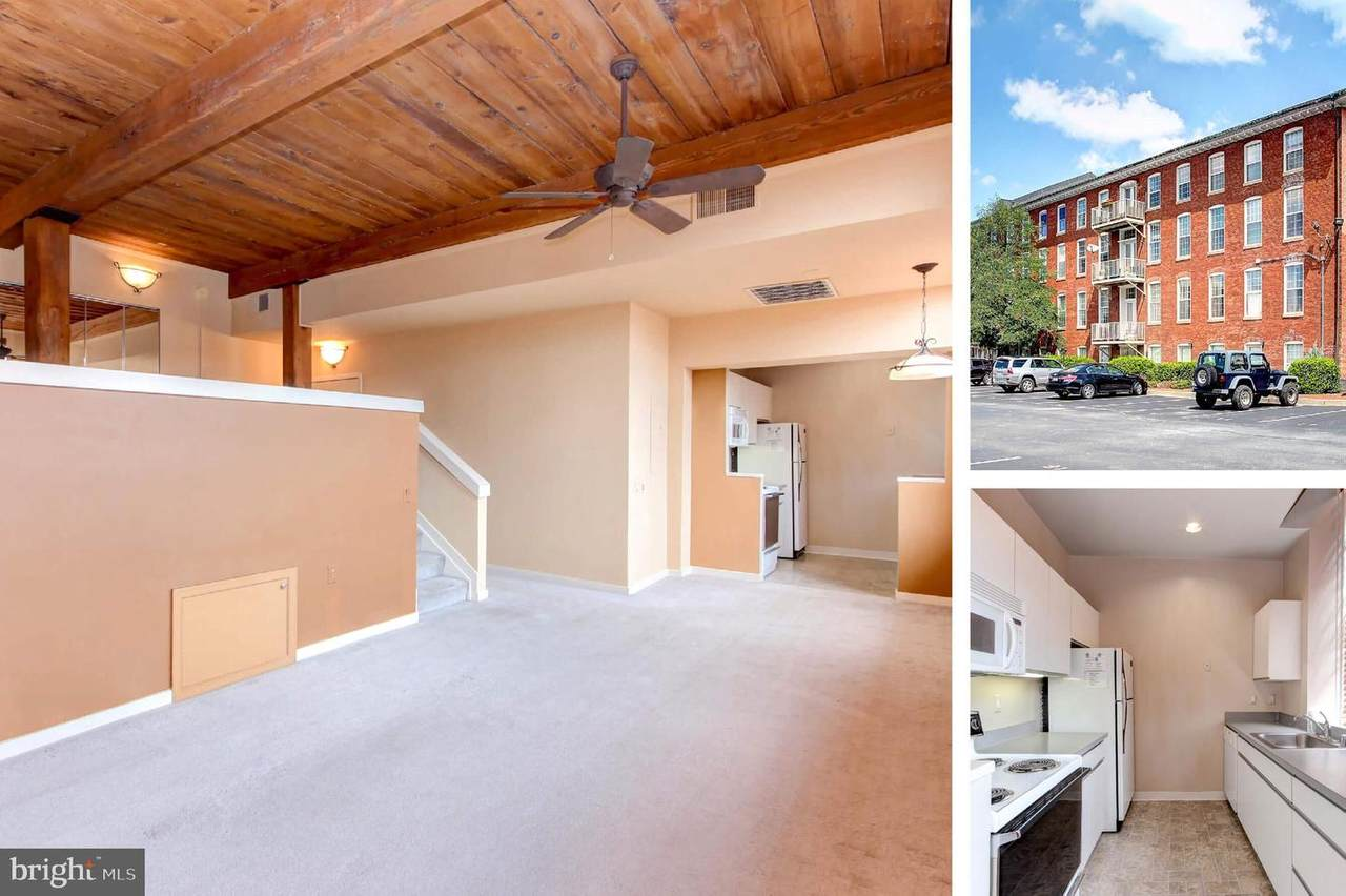 2639 Boston Street - Photo 1