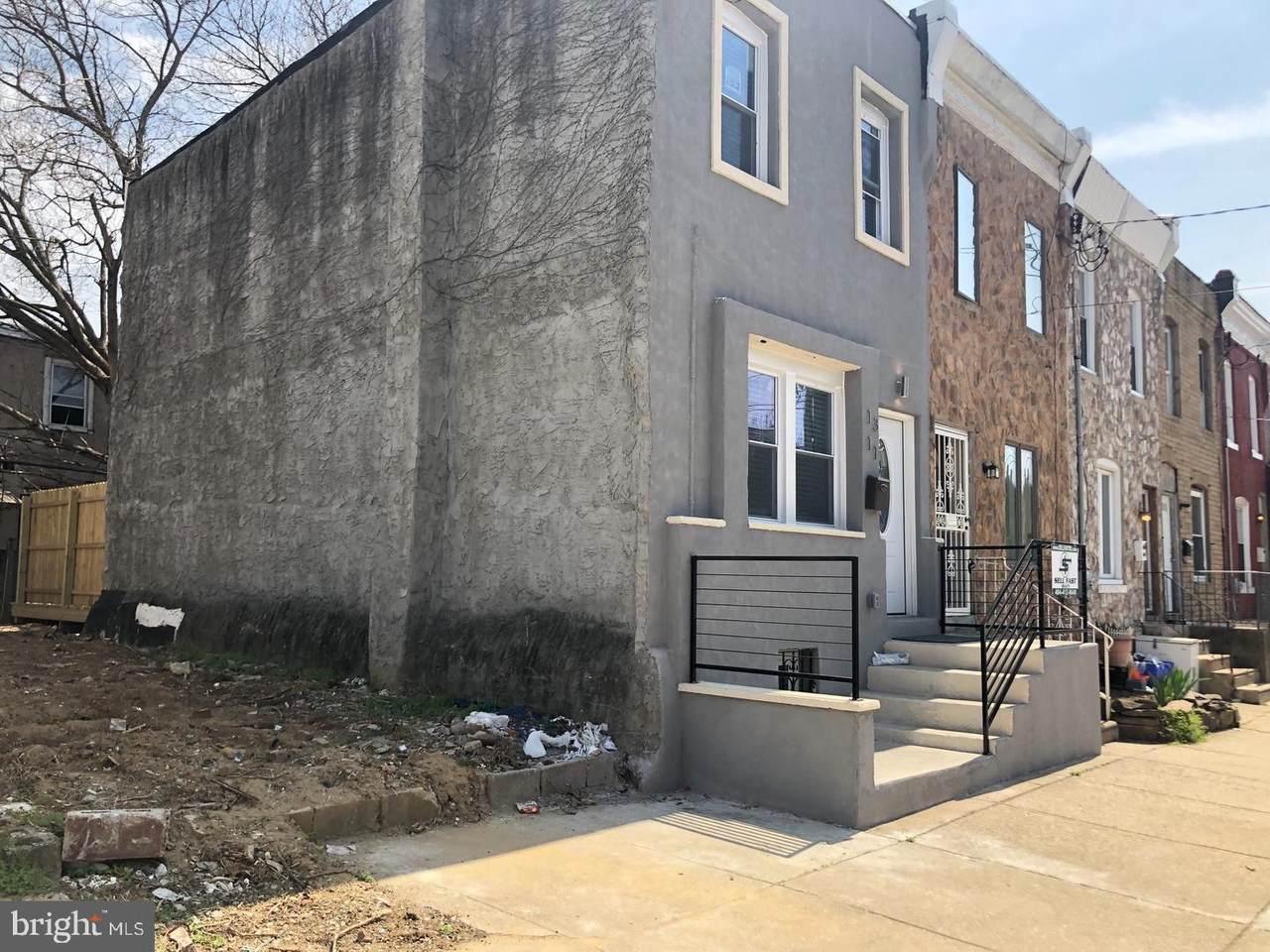 1309 31ST Street - Photo 1
