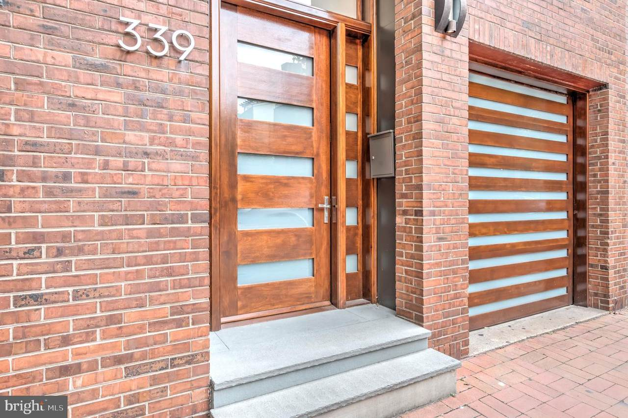 339 5TH Street - Photo 1