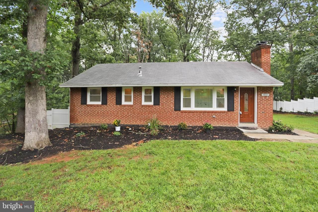 5717 Oak Hill Place - Photo 1