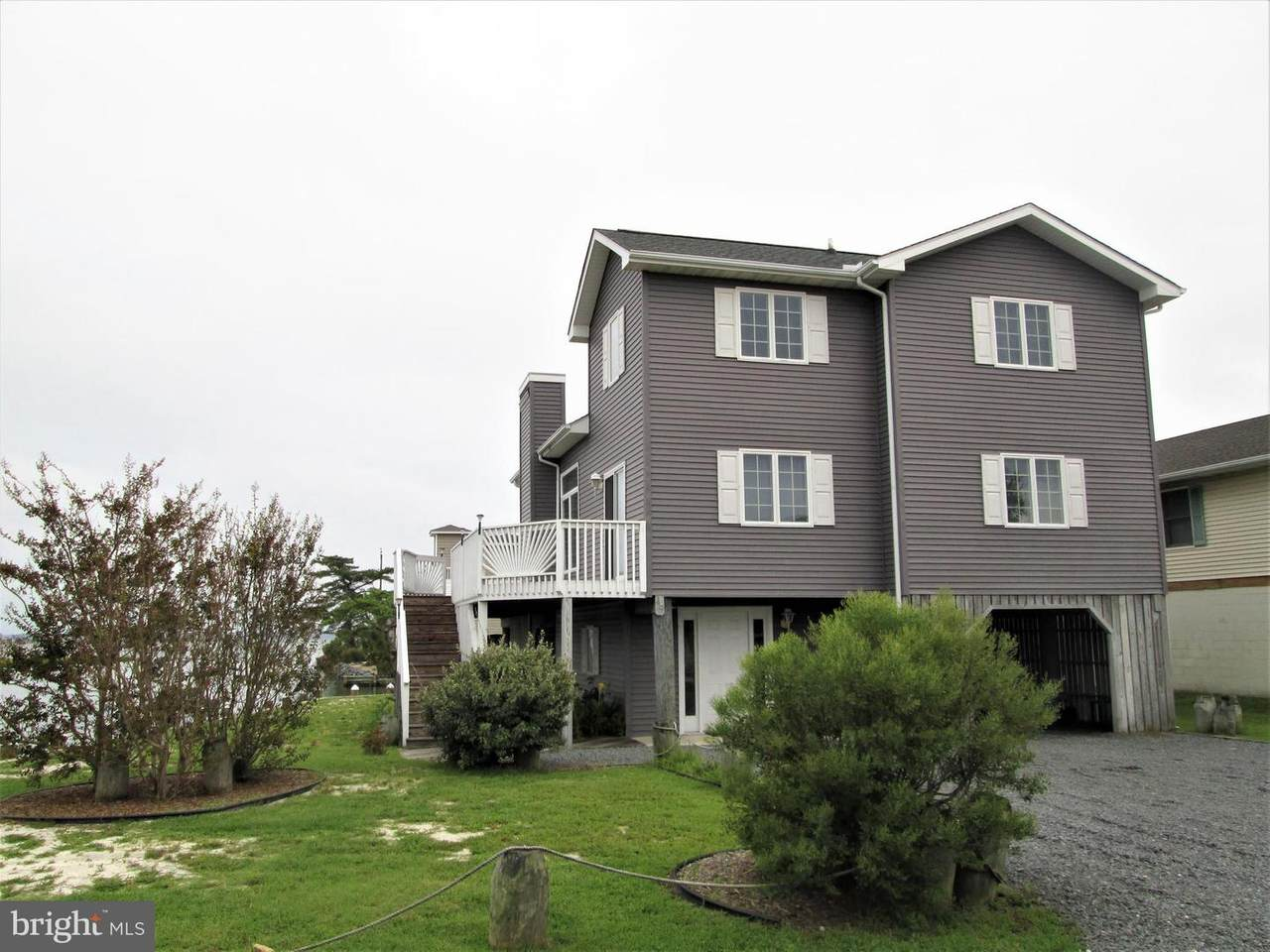49 Oyster Bay Drive - Photo 1
