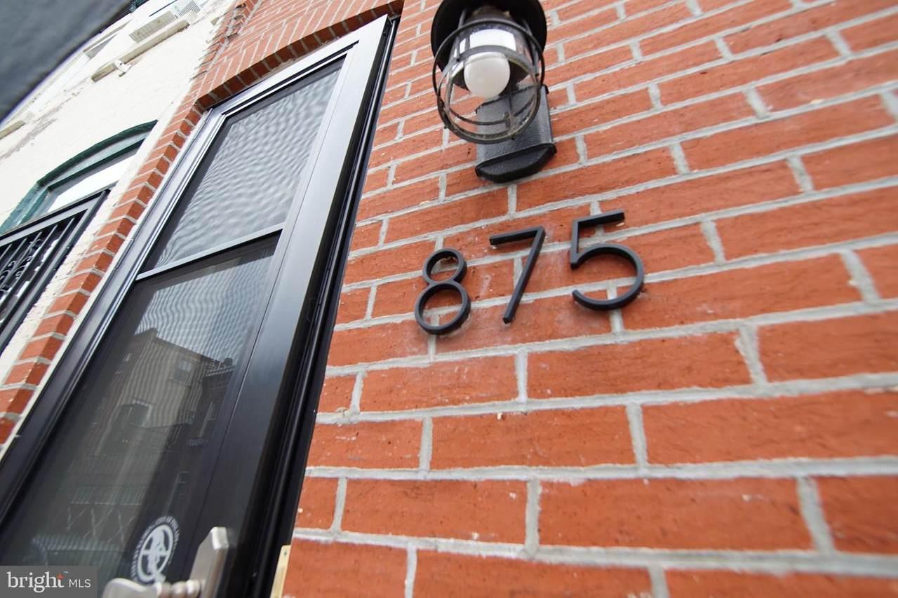 875 Myrtlewood Street - Photo 1