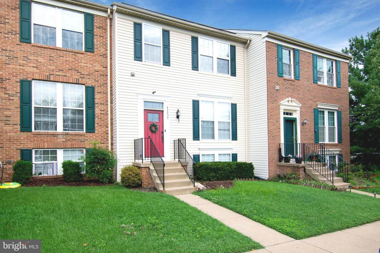 43359 Chokeberry Square - Photo 1
