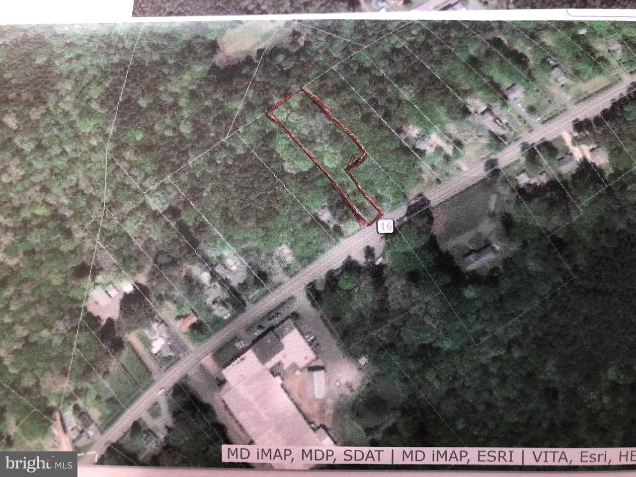 1968 Church Creek Road - Photo 1