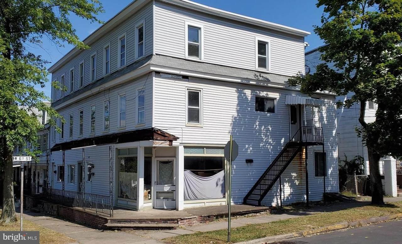 251 Maple Street - Photo 1