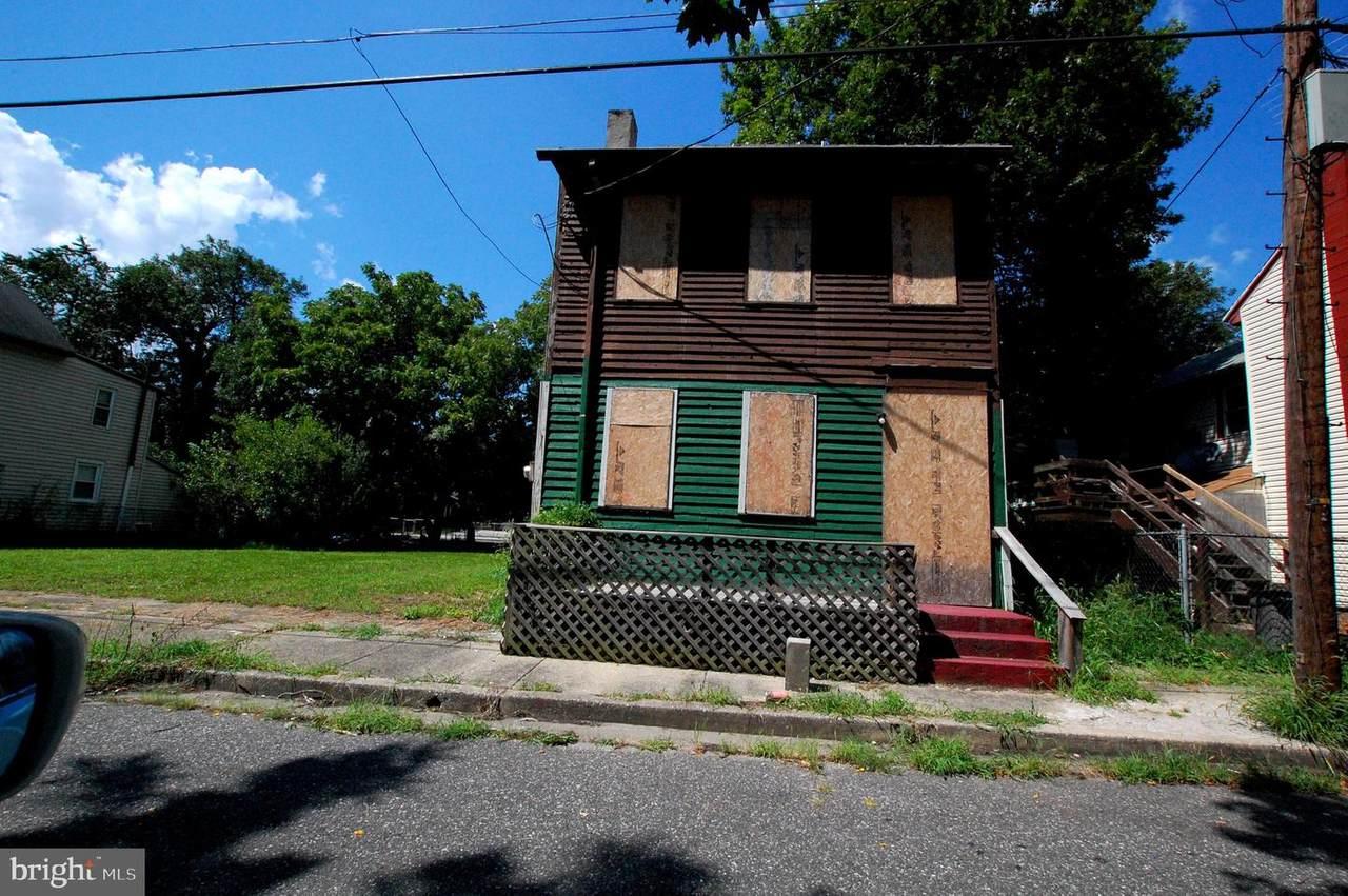 87 Union Street - Photo 1