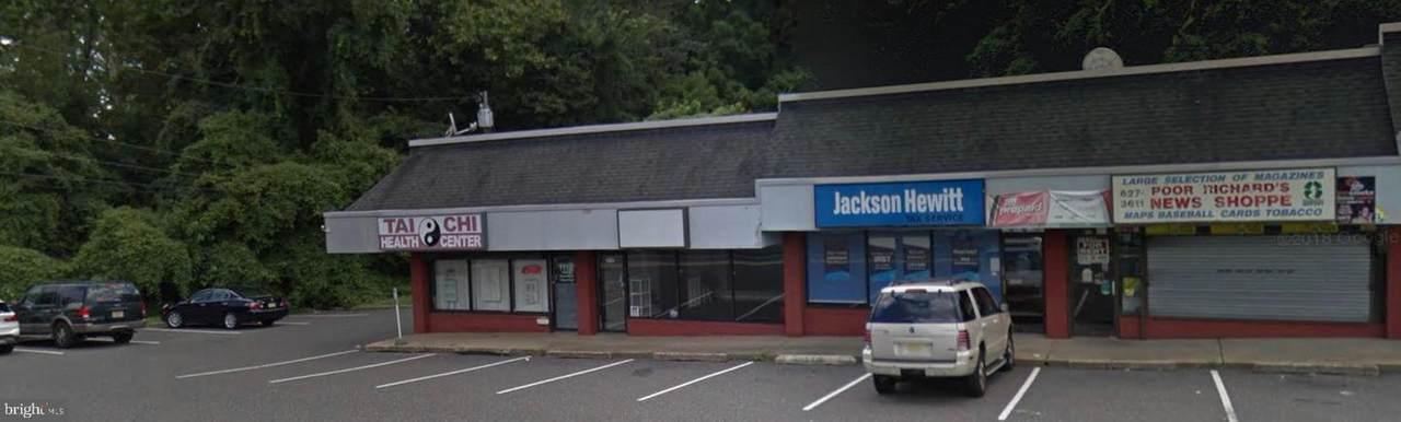 1112-1120 Blackwood Clementon Road - Photo 1