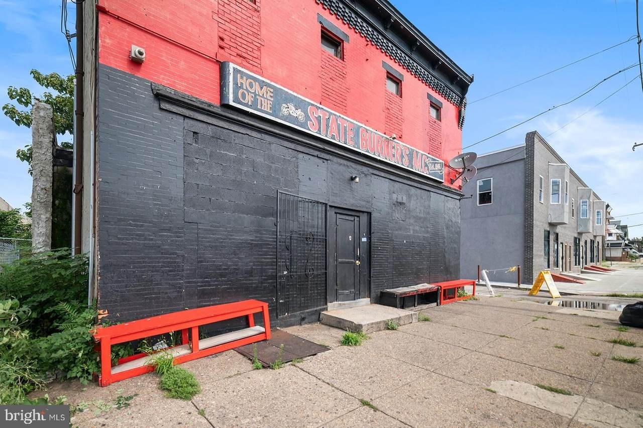 5117-19 Woodland Avenue - Photo 1