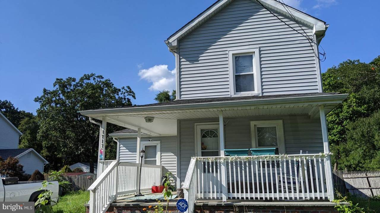 1717 Coles Mill Road - Photo 1