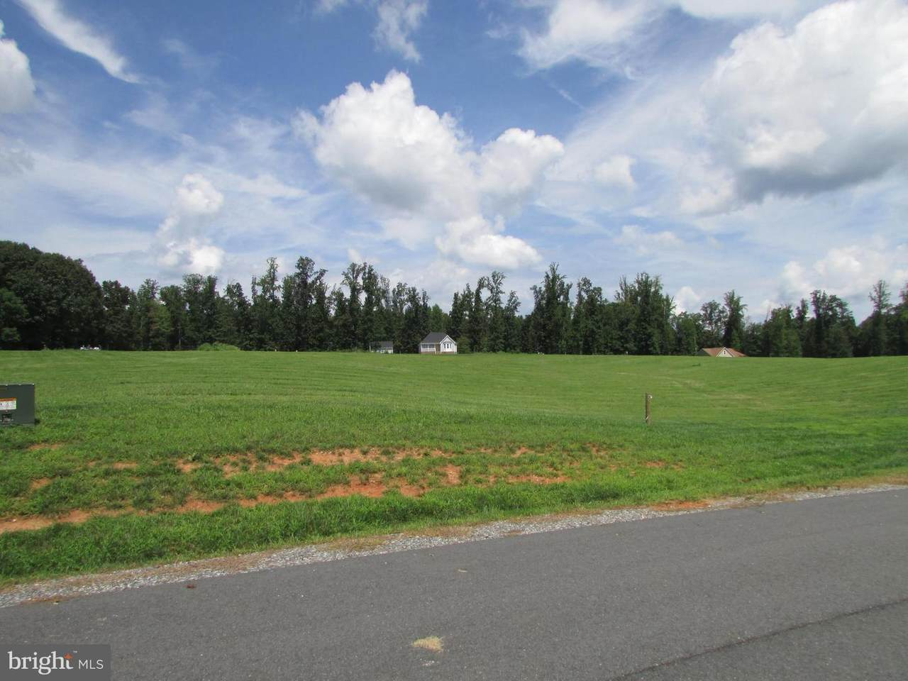 Lot 68 Waterview Drive - Photo 1