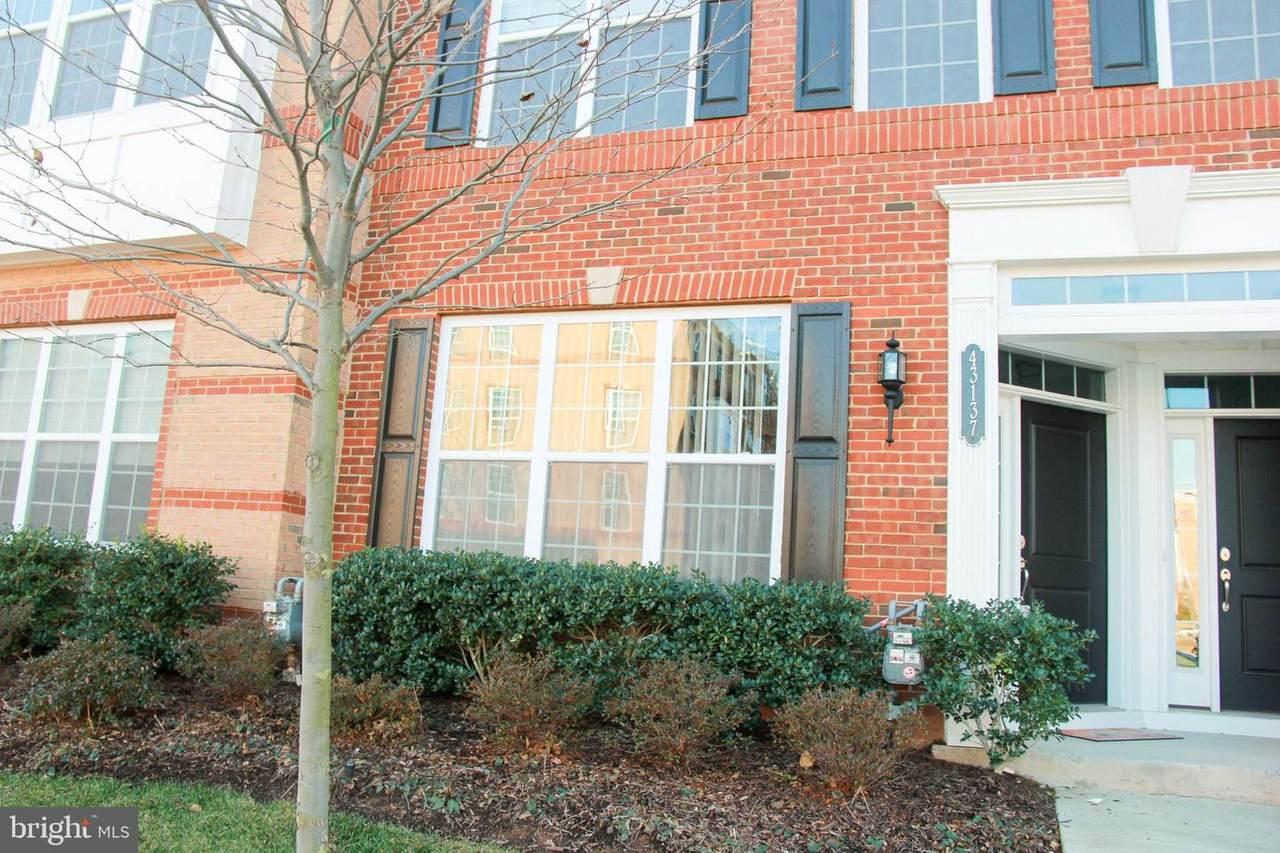 43137 Wealdstone Terrace - Photo 1