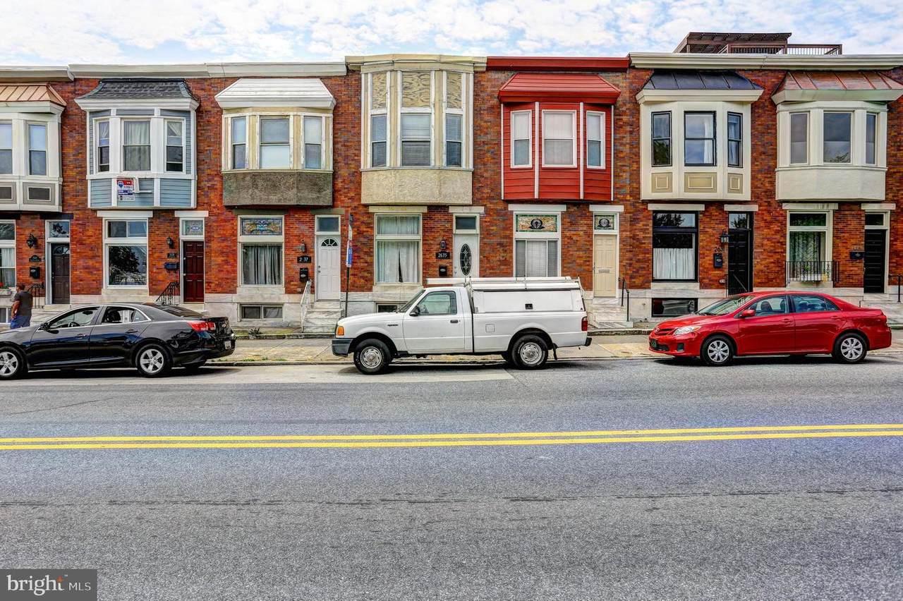 2637 Eastern Avenue - Photo 1