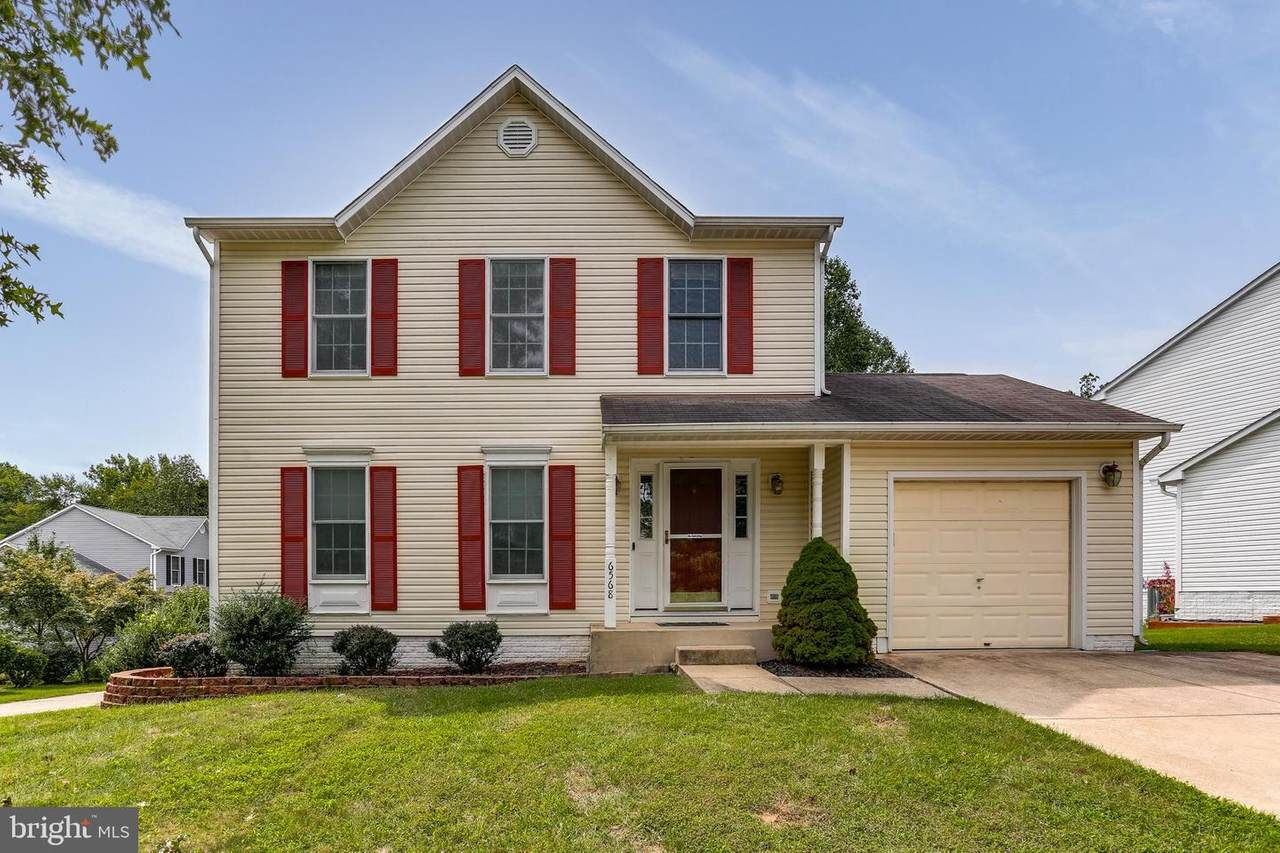 6568 Meadowfield Court - Photo 1