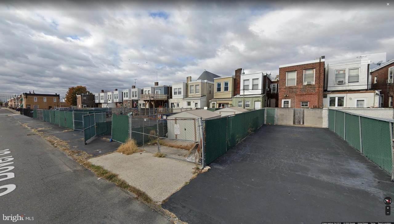 1424 Dover Street - Photo 1