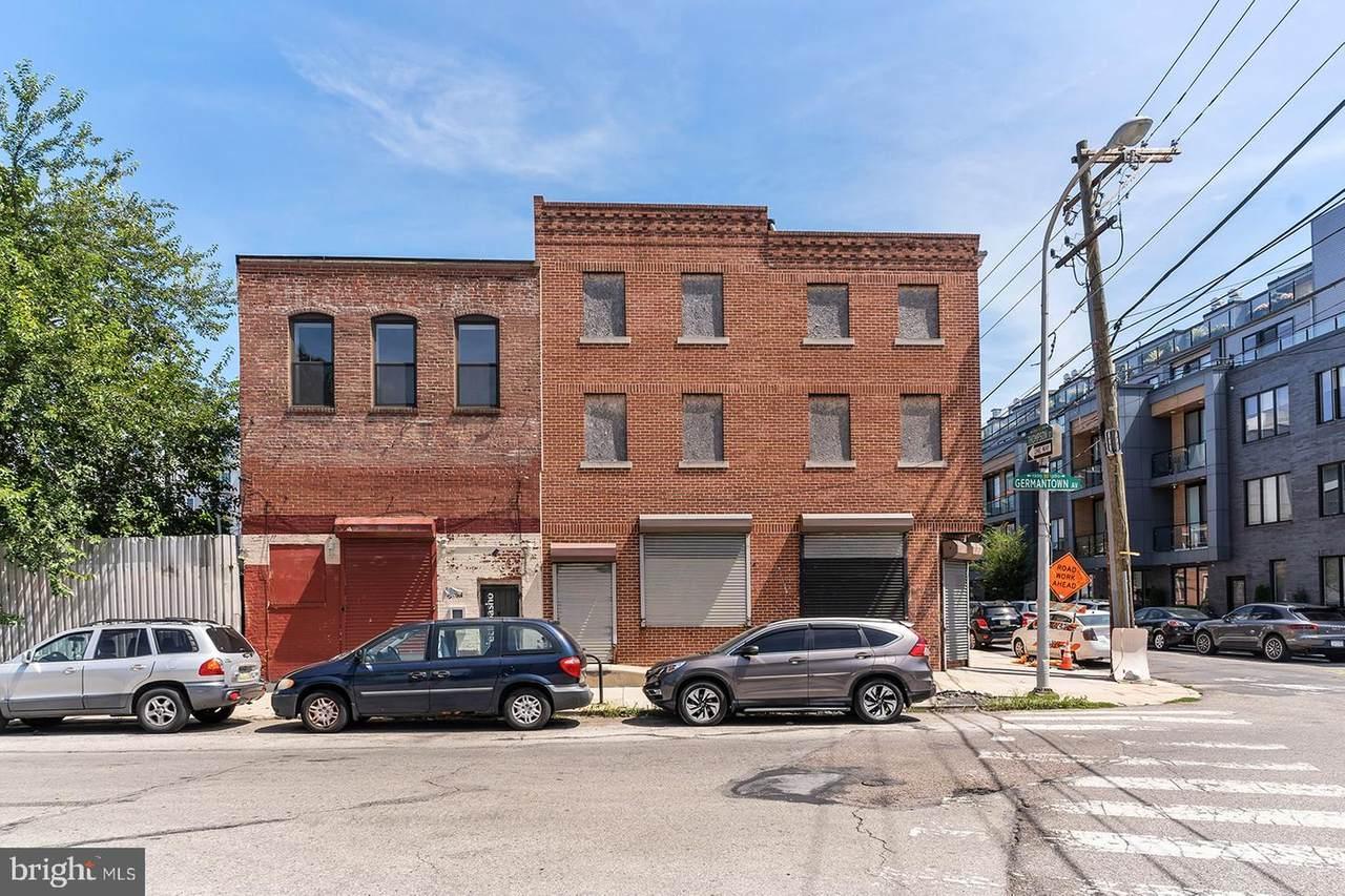 1301-3 Germantown Avenue - Photo 1