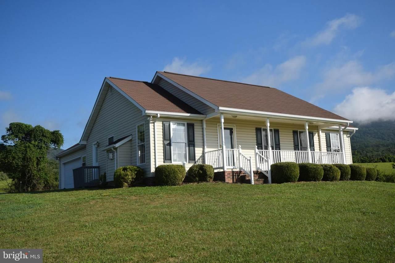 2873 Alonzaville Road - Photo 1