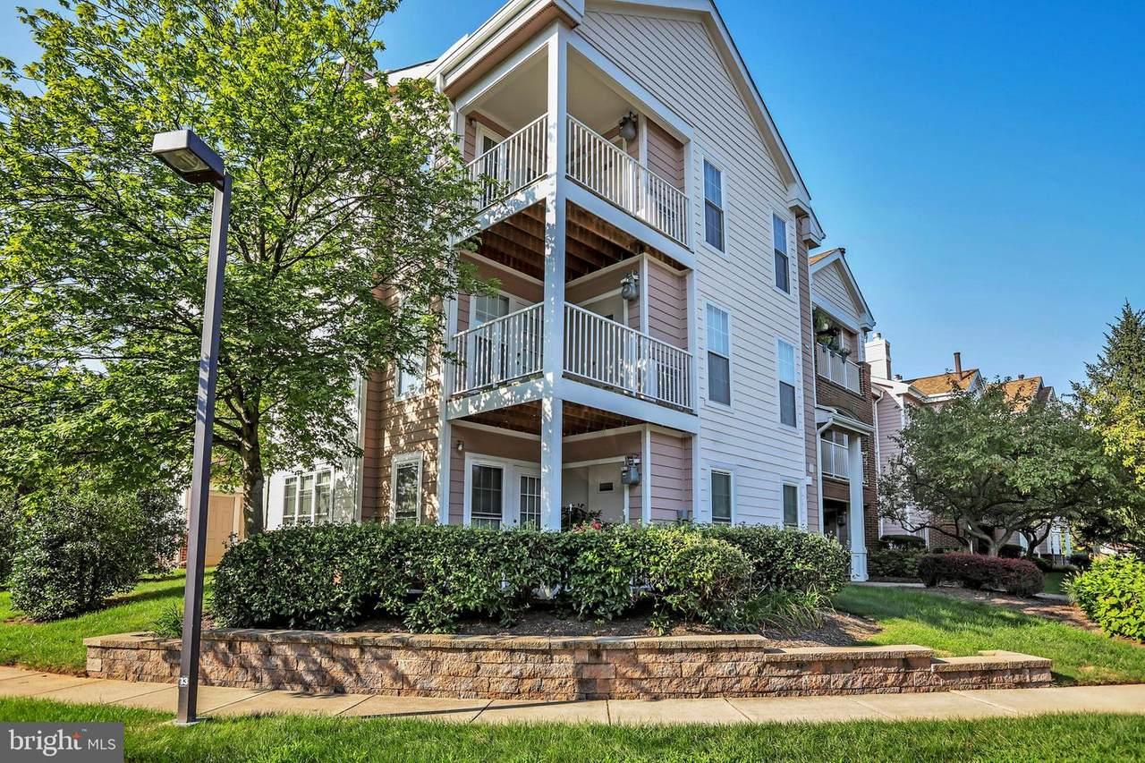 20951 Timber Ridge Terrace - Photo 1
