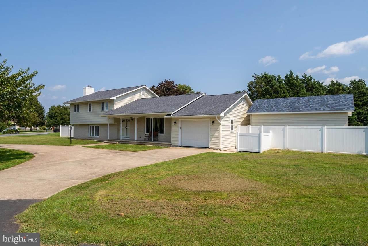 34526 Maple Drive - Photo 1