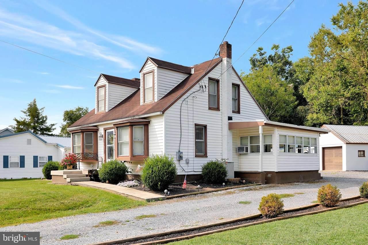 703 Antietam Drive - Photo 1