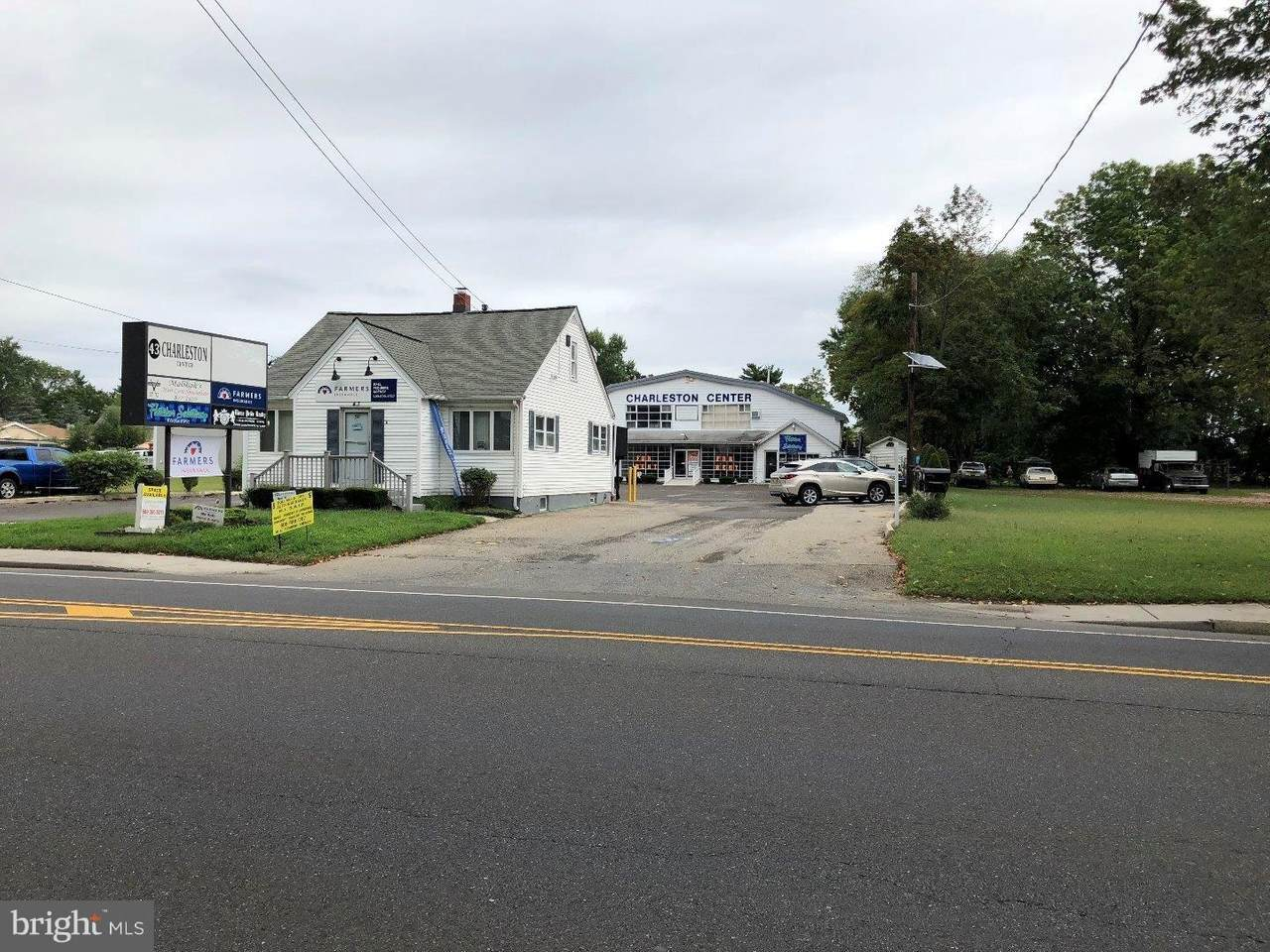 43 Charleston Road - Photo 1