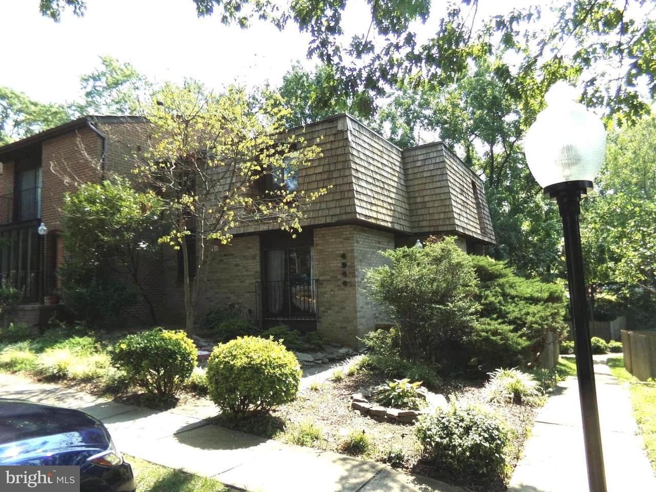 4944 Schuyler Drive - Photo 1