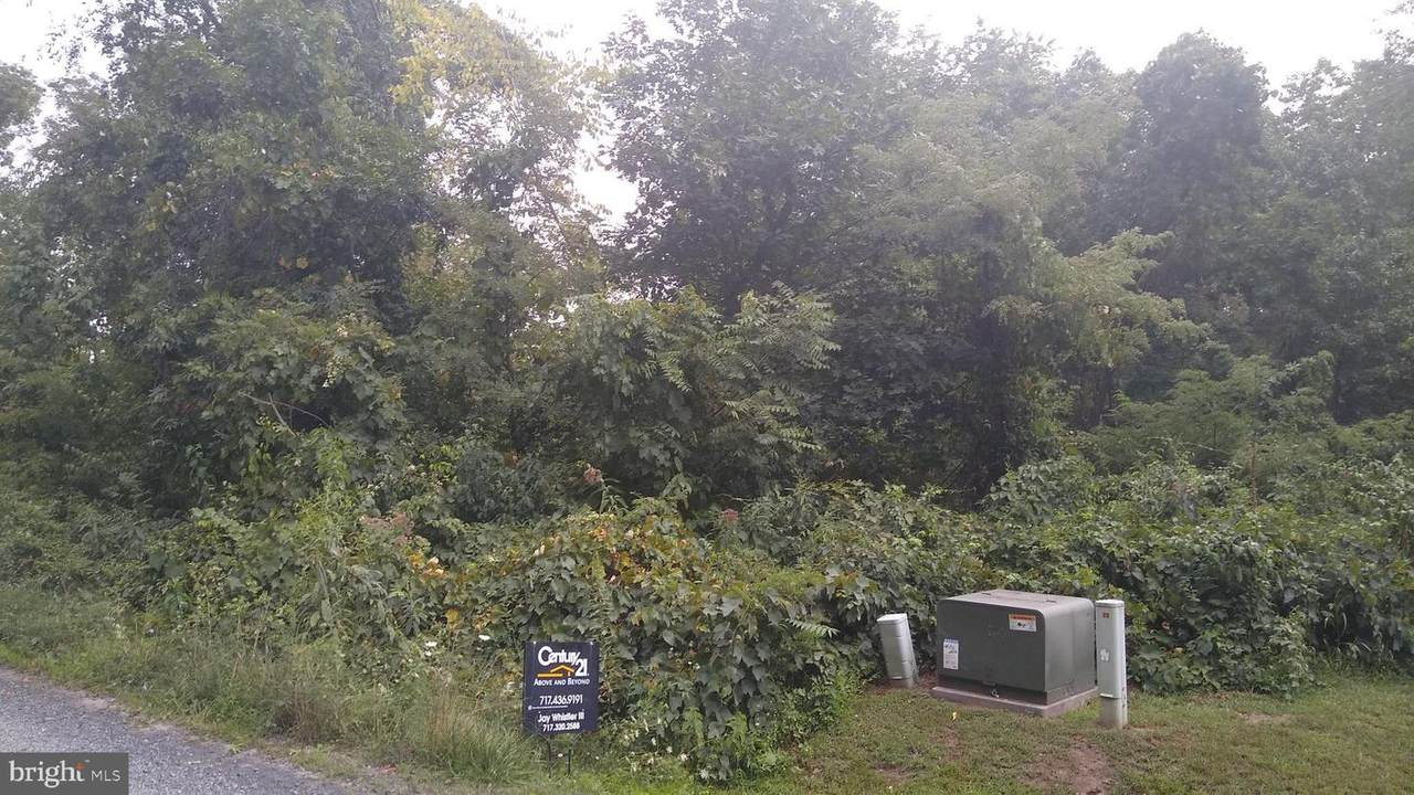 Lot 25 Mainline Road - Photo 1