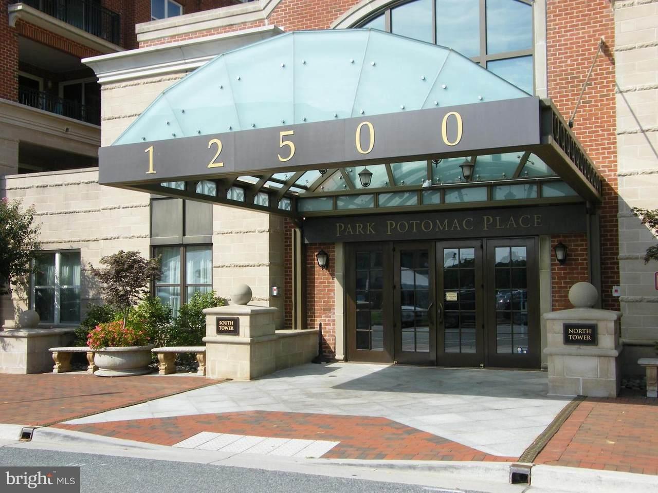 12500 Park Potomac Avenue - Photo 1