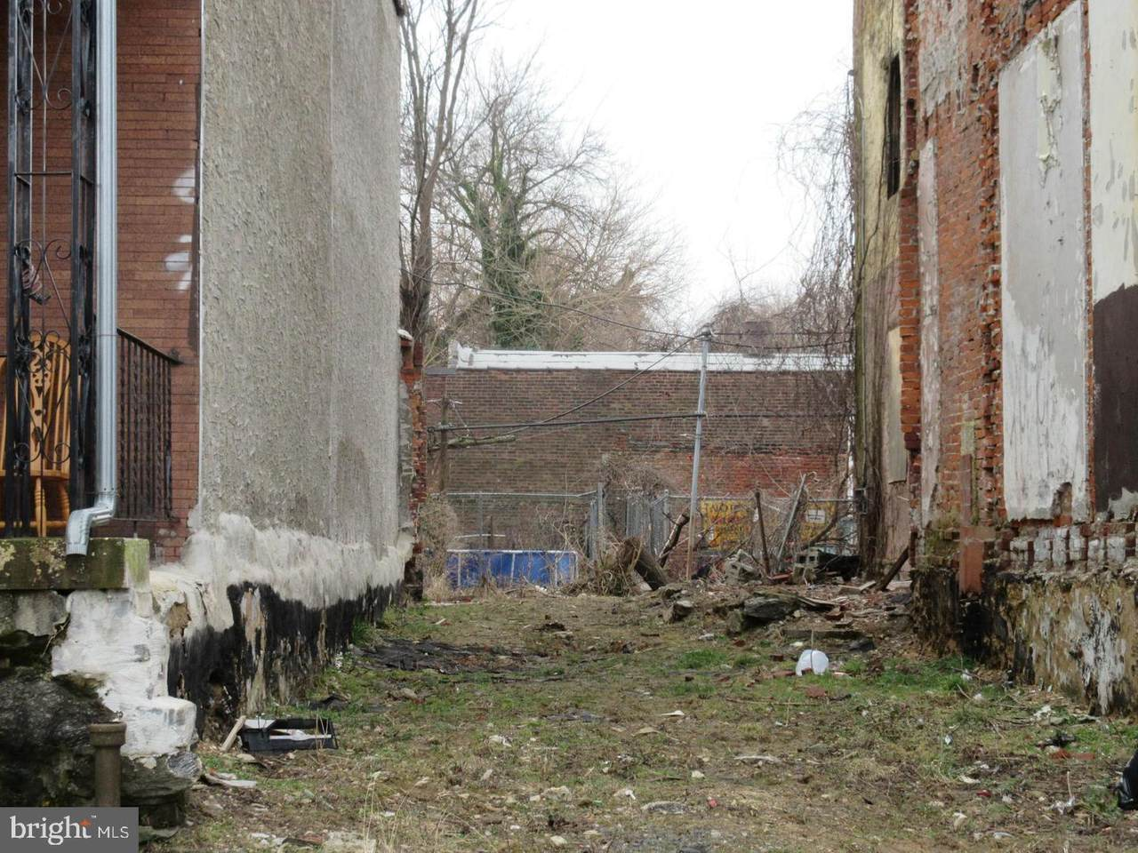 1210 Erie Avenue - Photo 1