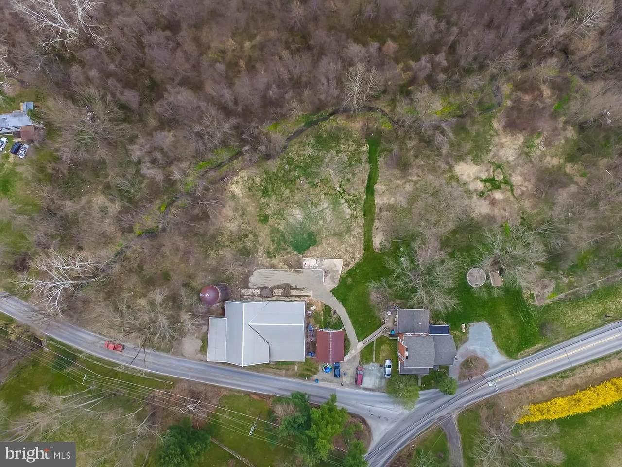 580 Elkdale Road - Photo 1