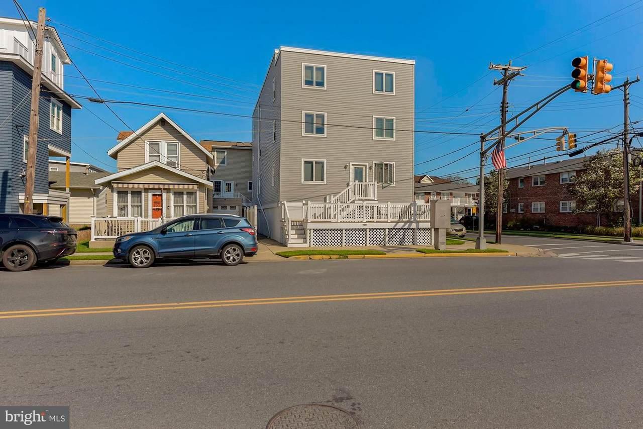 9801 Ventnor Avenue - Photo 1